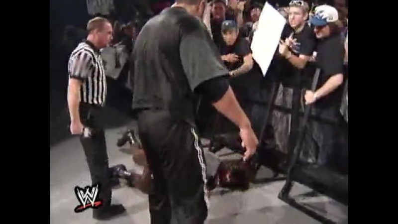 WWF Royal Rumble 1999