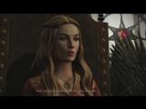 Game of Thrones [S01E01] - 03 - Серсея, Тирион, Рамзи
