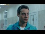 Мамочки 14 серия (Сериал СТС 2015)