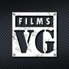Video Garage Films / Видео Гараж
