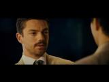 Двойник Дьявола HD (2011)