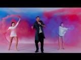 Sasha Lopez Ale Blake feat. Broono - Kiss You (HD 720p)