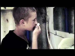 Дорогая мы убиваем детей 3 сезон 6 выпуск семья Мироненко