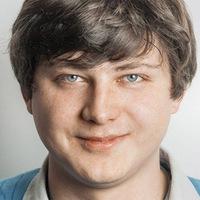 Владимир Сверкалов