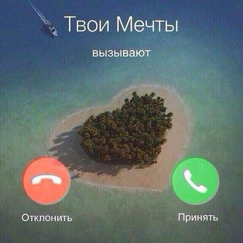 Иван Никитин | Нижний Новгород