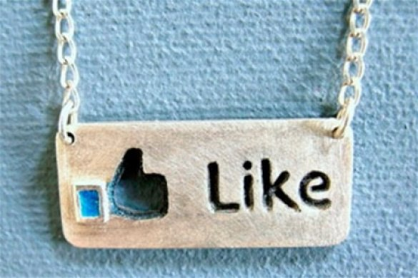 2CY5sLUJEbI Хотите популярности в соцсетях? Пишите правильные посты! sotsialnye seti sajt dizain prodvizhenie biznes