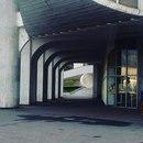 Константин Циколенко фото #48