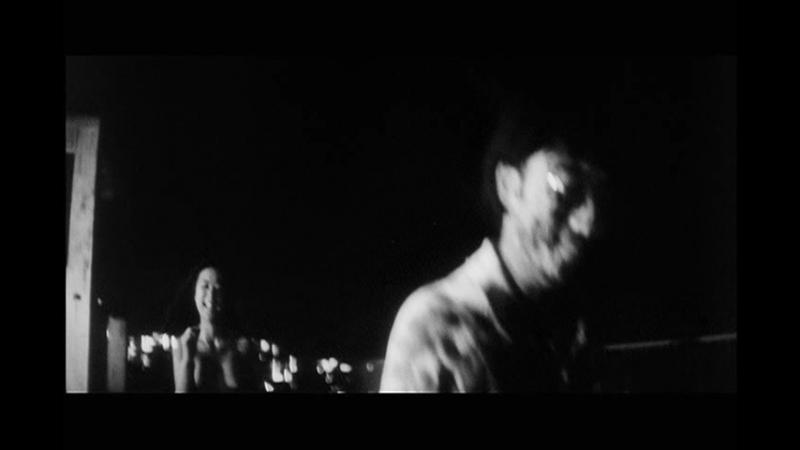 Иди, иди, вечная девственница (1969)
