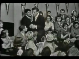 Bobby Darin Sings Fly Me To The Moon