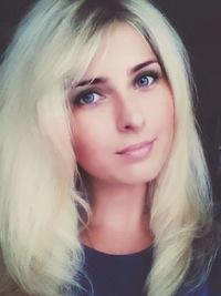 Ирина Каштанова