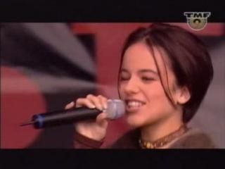 Alizee - My Lolita (Live in Amsterdam)