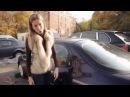 017 Как выгодно продать свой автомобиль