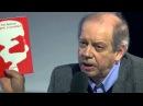 Лекция Валерия Подороги в Музее Гараж М А Лифшиц ортодоксальный марксизм против modern art