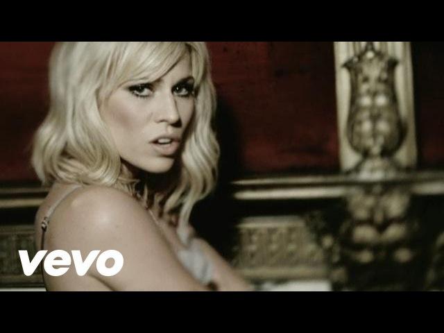 Natasha Bedingfield - Soulmate (Official Video)