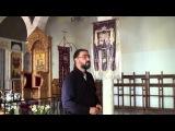 Паломничество на Святую Землю  Израиль  Фильм второй