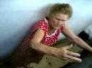 Бабка матершинница