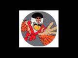 Kaiserdisco - Black Mamba (Original Mix)