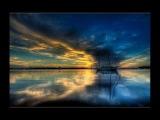 Daso - Daybreak (Olivier Koletzki Remix)