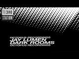Jay Lumen - Dark Rooms