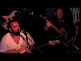 Radio Riddler - Purple Rain feat. Ali Campbell (Live From The Jazz Cafe, London)
