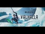 MANERA - VALHALLA