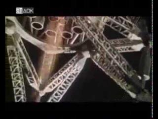 Документальный фильм про НЛО и аномалии на Луне