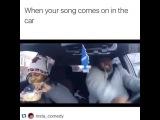 """Бюджетный Гай Ричи on Instagram: """"Мне кажется, или день у паренька с тарелкой начался – не очень?)"""""""