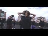 Dance video / Choreography by: Fatima Tikhomirova