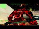 Играем в CS 1.6 на сервере [ZM] •Битва за Жизнь• [Ammo pack] №40