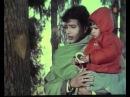 Tumse Milkar Na Jane (Male Version) | Pyar Jhukta Nahin | Mithun Chakraborty, Padmini Kolhapure