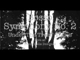 Ezio Bosso - Symphony No. 2, Under Trees' Voices - Between Man and Trees - HD