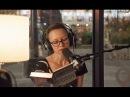 Авторское чтение. Гузель Яхина - «Зулейха открывает глаза»