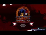 Sonic Generations - Sonic.EXE Mod Chapter 1 - Release