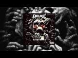 Deuce -
