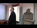 2703 2013 Гісторыя культуры Беларусі Тодар Кашкурэвіч 4