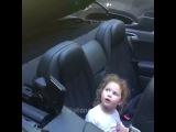 """Видео on Instagram: """"?Когда папа идиот ??#ptencoff"""""""