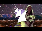 Lana Del Rey - Ultraviolence (Hook N Sling Remix) Ego Video Remix