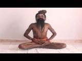 Kriya Yoga Part 3 Telugu language