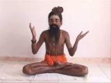Kriya Yoga Part 1 Telugu language