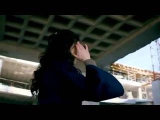 Не смогла слёзы сдержать очень грустный клип Elvin Babazade - Son qerar (Ты мой дом)