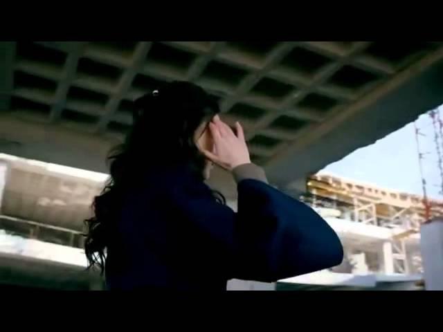 Не смогла слёзы сдержать очень грустный клип(фильм Ты мой дом