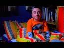 Неудачные дубли - 3 сезон (