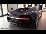 TOP 5 FASTEST NEW SUPERCARS in the World 2016