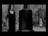 Catamenia - Kuolon Tanssi