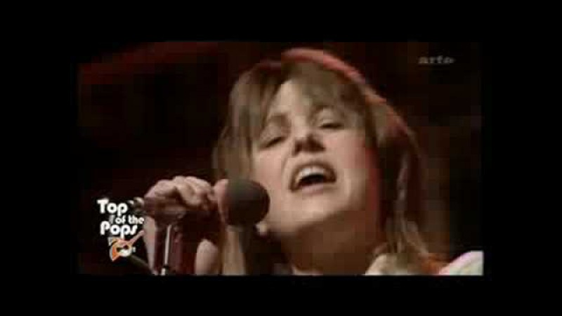 Suzy Quattro-If You Can´t Give Me Love 118-*T*O*T*Ps*70s*