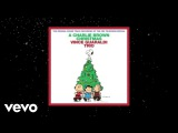 Vince Guaraldi Trio - Greensleeves