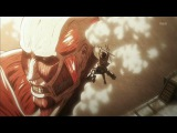 Аниме-Обзор #7 на