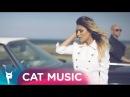 DJ Sava feat Irina Rimes I Loved You Official Video