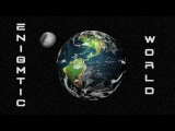 Enigmatic World @ Powerful Chillout Mix