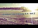 Gimbarr lite training S.V. Vol.2